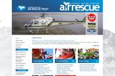 Air Rescue Canterbury Rescue