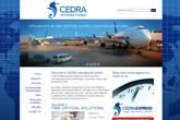 Cedra International Couriers
